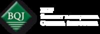 BQJ Szkolenia BHP, doradztwo, obsługa firm Logo