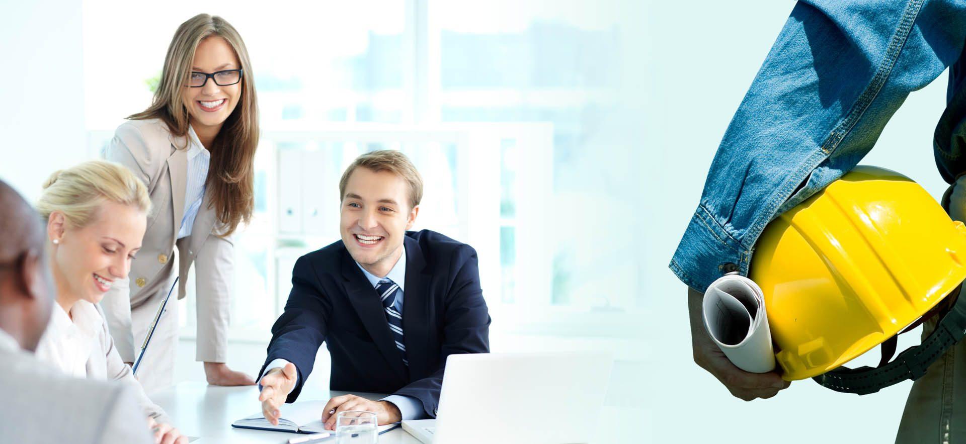 BQJ | Szkolenia BHP, doradztwo, obsługa firm w zakresie BHP - image Slajder-4 on http://bqj.com.pl