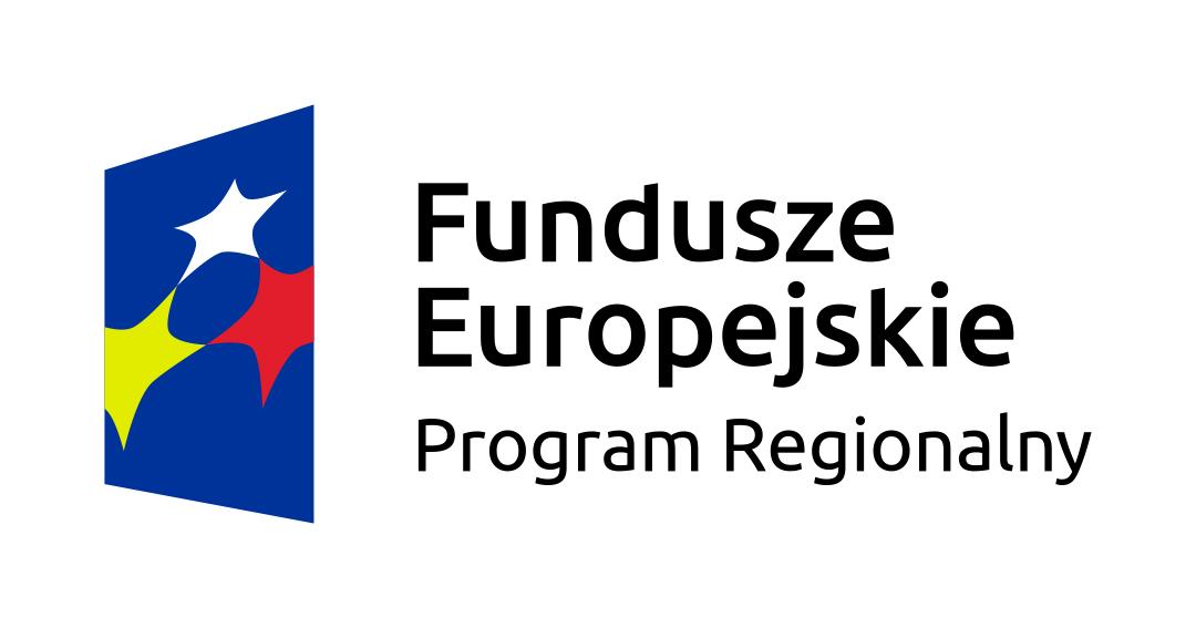 PROJEKT NOWOŚĆ - image fundusze on http://bqj.com.pl