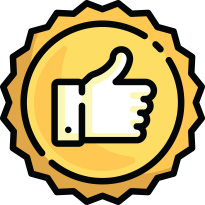 BQJ | Szkolenia BHP, doradztwo, obsługa firm w zakresie BHP - image glowna-2 on https://bqj.com.pl