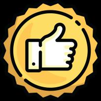 BQJ | Szkolenia BHP, doradztwo, obsługa firm w zakresie BHP - image glowna-2 on http://bqj.com.pl