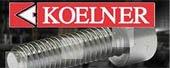 BQJ | Szkolenia BHP, doradztwo, obsługa firm w zakresie BHP - image glowna-7 on http://bqj.com.pl