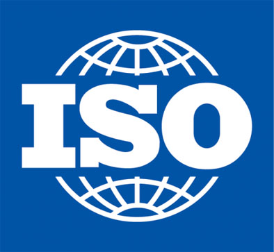 Systemy zarządzania /ISO - image obraz1ki on http://bqj.com.pl