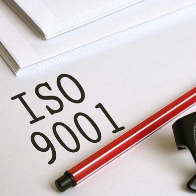 Systemy zarządzania /ISO - image obrazki on http://bqj.com.pl