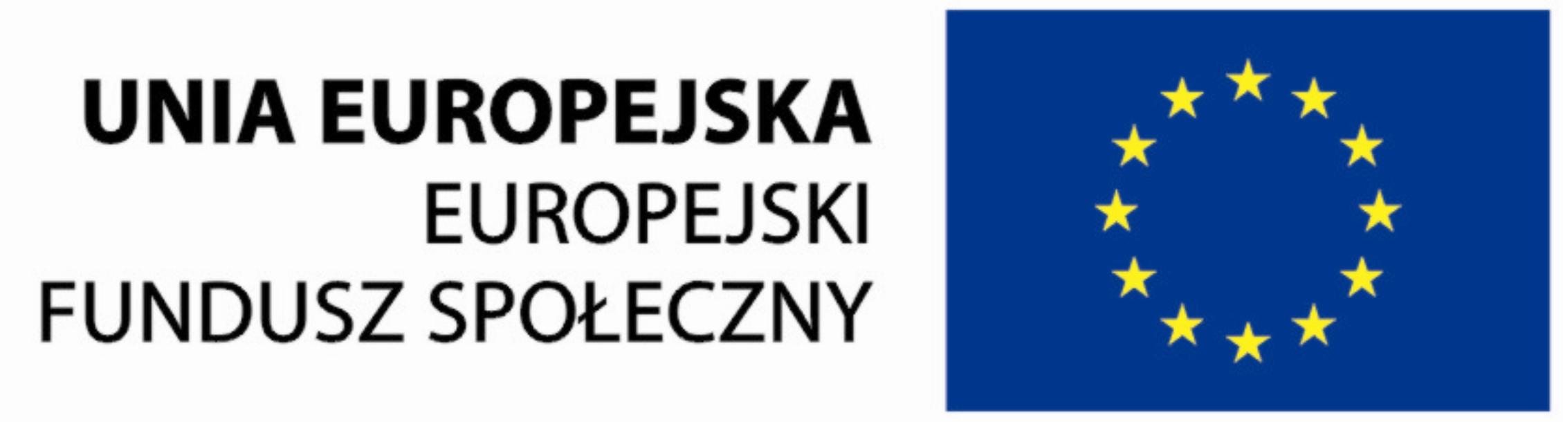 PROJEKT NOWOŚĆ - image unia on http://bqj.com.pl